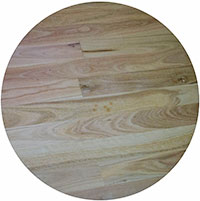 Flooring timbers photo